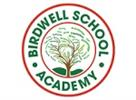 Birdwell Primary School